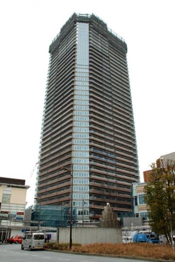 Tokyokoyama190411