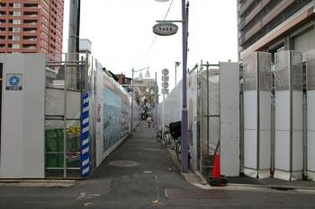 Tokyokoyama190414