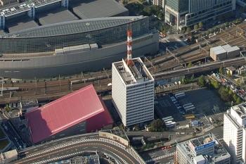 Tokyometrotokyo190914