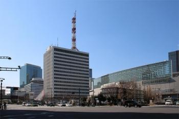 Tokyometrotokyo190915