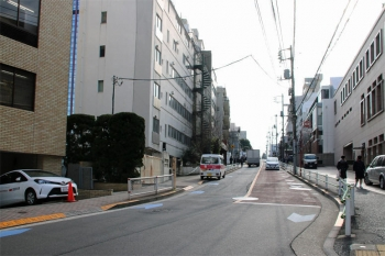 Tokyomita190714