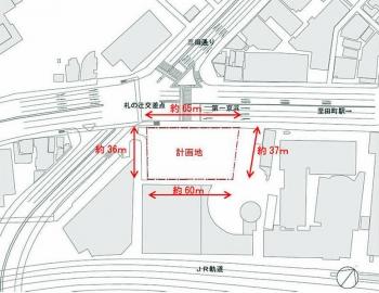 Tokyomita190733