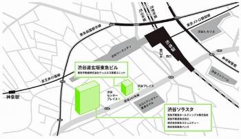 Tokyonanpeidai190713