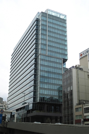 Tokyonanpeidai190714