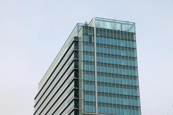 Tokyonanpeidai190715