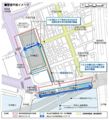 Tokyonihonbashi190456