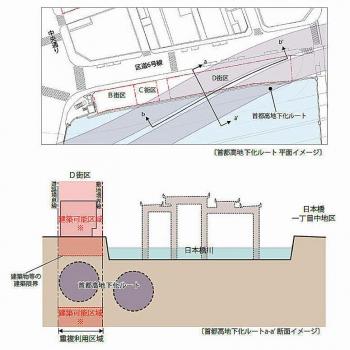 Tokyonihonbashi190457