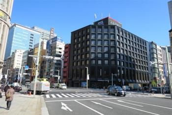 Tokyonihonbashi190458
