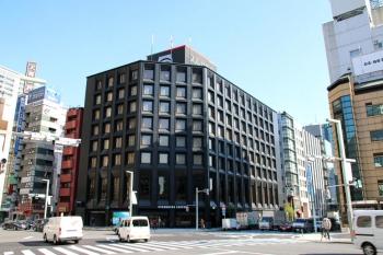 Tokyonihonbashi190459