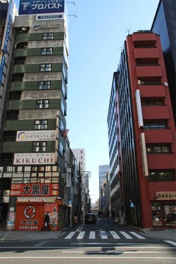 Tokyonihonbashi190460