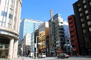 Tokyonihonbashi190461