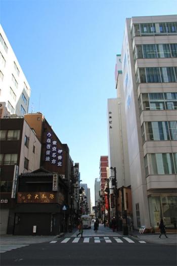 Tokyonihonbashi190462