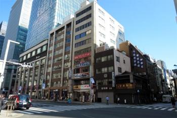 Tokyonihonbashi190463