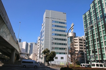 Tokyonihonbashi190465