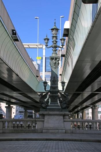 Tokyonihonbashi190620