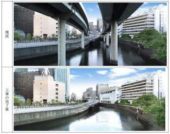 Tokyonihonbashi190623