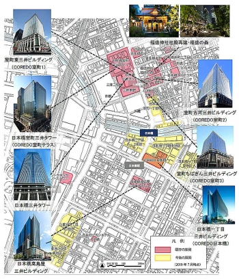 Tokyonihonbashi1908101_20190831100001