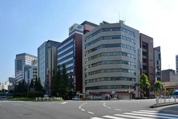 Tokyonihonbashi1908102_20190831100001