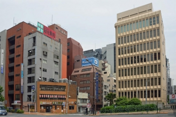 Tokyonihonbashi1908103_20190831100101