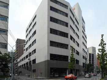 Tokyonihonbashi1908106_20190831100101