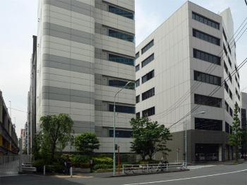 Tokyonihonbashi1908107_20190831100201