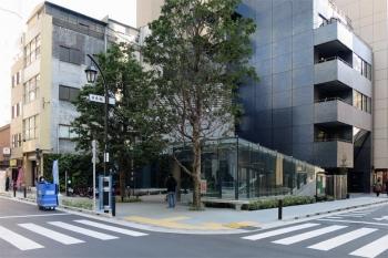 Tokyonihonbashi1908113
