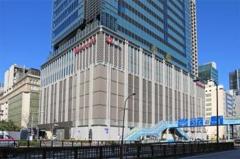 Tokyonihonbashi190862