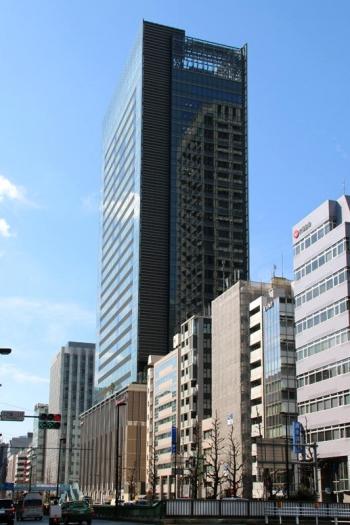 Tokyonihonbashi190866