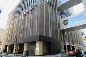 Tokyonihonbashi190870