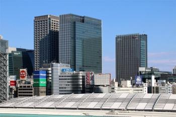 Tokyonihonbashi190881