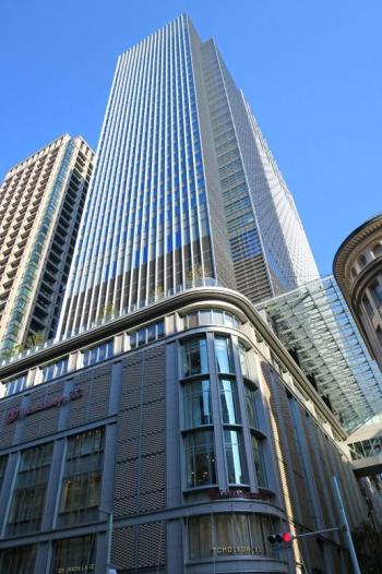 Tokyonihonbashi190883