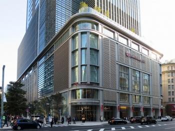 Tokyonihonbashi190887