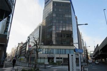 Tokyonomura190417