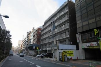Tokyonomura190418