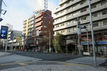 Tokyonomura190419
