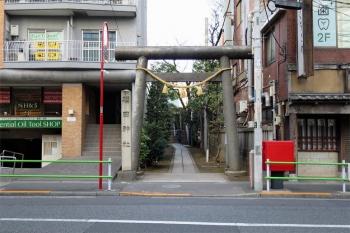Tokyonomura190420