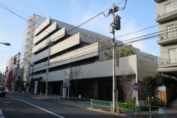 Tokyonomura190421
