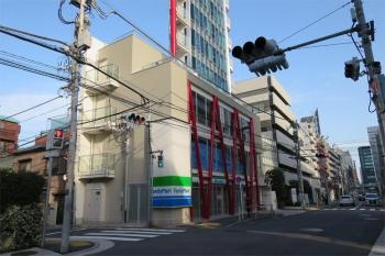 Tokyonomura190422