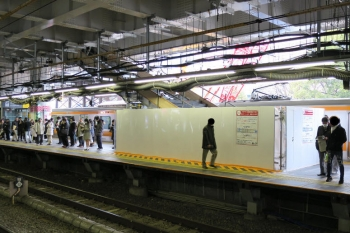 Tokyoochanomizu190417