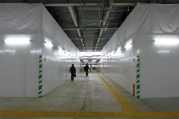 Tokyoochanomizu190421