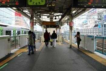 Tokyookachimachi190612