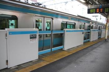 Tokyookachimachi190614