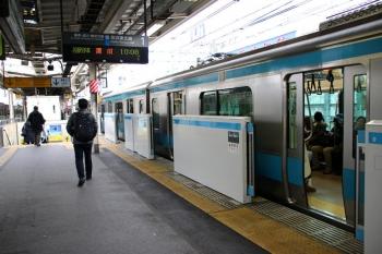 Tokyookachimachi190615