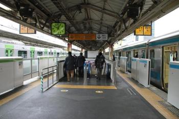 Tokyookachimachi190616