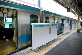 Tokyookachimachi190619