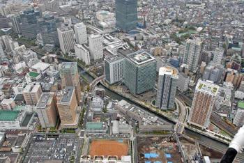 Tokyoosaki1