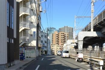 Tokyoosaki190812