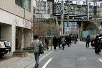 Tokyoosaki190813