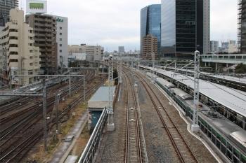 Tokyoosaki190815