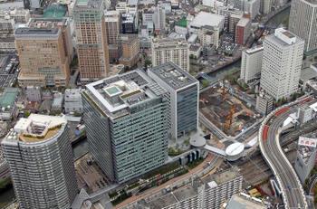 Tokyoosaki2